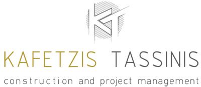 KAFETZIS-TASSINIS