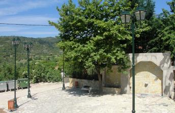 leontio-featured