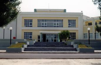 sunedriako-patras-featured