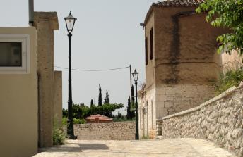 xalandritsa-anaplasi-featured